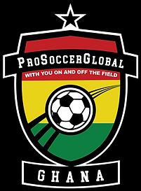 pro soccor final ghana flag (white).png