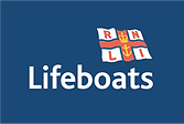 RNLI_Lifeboats-logo-0CB448E7FB-seeklogo.