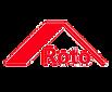 Roto-logo-460x380_c.png