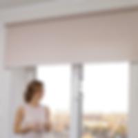 рулонные шторы +на окна
