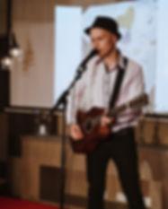 Ilja_Teppo_musiikkivideo_still_kuvat_50.