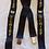 Thumbnail: Suspenders