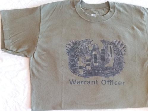 T-Shirt, Short-Sleeve, COTTON