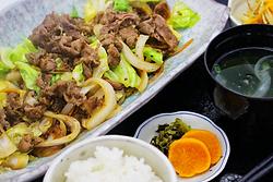 佐賀牛野菜炒めセット.png