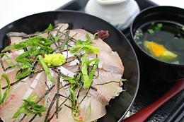海丼.png