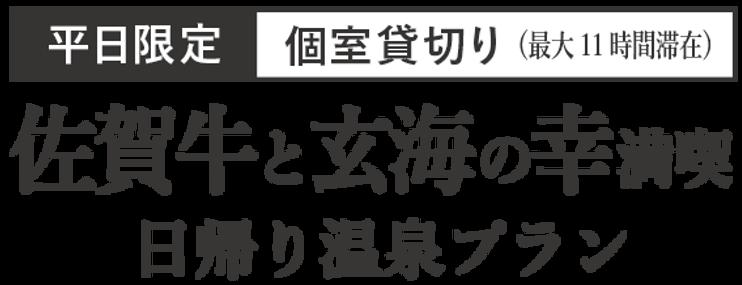 TOPプランスライド文字.png