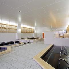 大浴場01.jpg