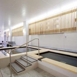 大浴場02.jpg