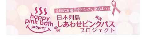 ピンクバスPJ.jpg