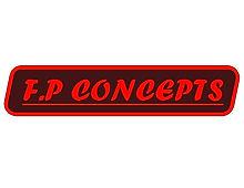 fp concept.jpg