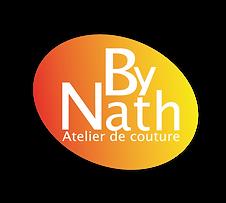logo nouveau.png