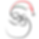 RSS-Logo-620.png