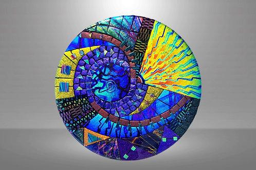 Hypnotized II