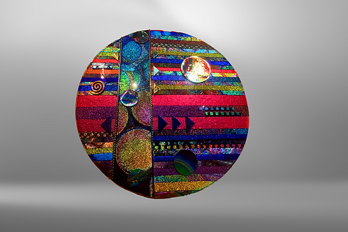 Moonlight II