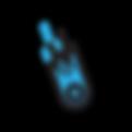 bolide-comet-600.png