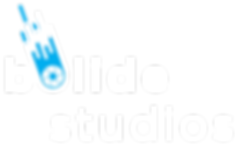 Bolide-Logo-White.png