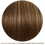 "Thumbnail: 20"" TAPE HAIR EXTENSIONS"