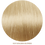 "Thumbnail: 20"" TAPE HAIR EXTENSIONS BLONDE"
