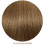 """Thumbnail: 20"""" MICRO WEFT HAIR EXTENSIONS BROWN"""