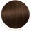 """Thumbnail: 26"""" CLIP-IN HAIR EXTENSIONS 200gm BROWN"""
