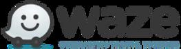 Logo_for_waze.svg.png