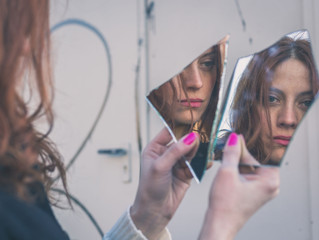 Body Dysmorphic Disorder and Cosmetic Treatments