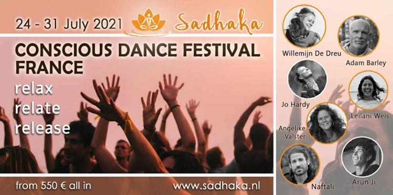 flyer-dancefestival-2021-definitief2-sca