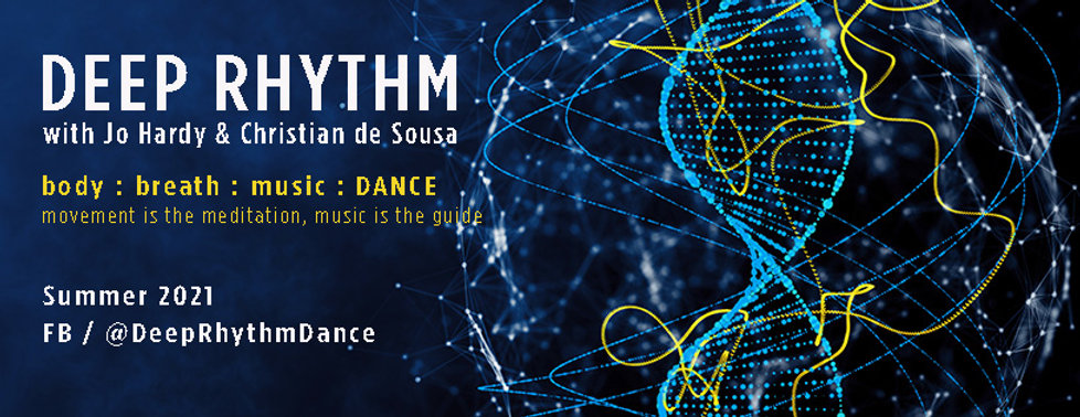 Deep Rhythm 2021_FB banner.jpg