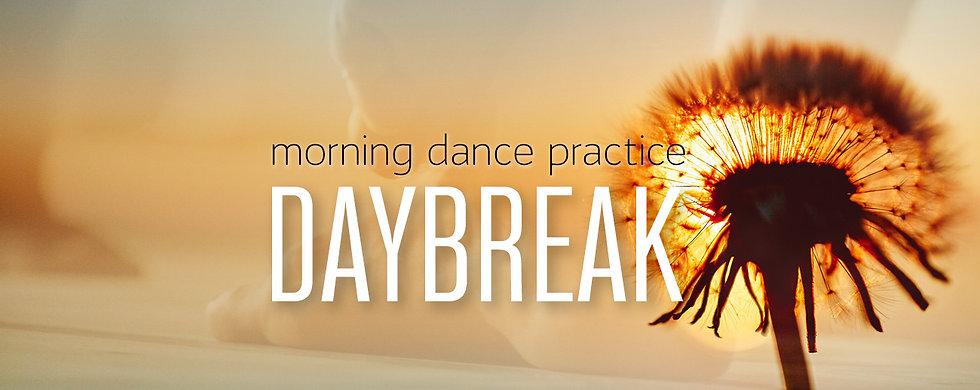 conscious-dance-Daybreak-online.jpg