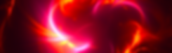 Screenshot 2020-01-04 12.03.37.png