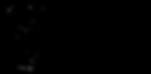 Fawzi Nastas - Logo-06.png
