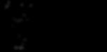 Fawzi Nastas Studio Logo