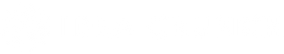 idea-crunch-logo-white.png