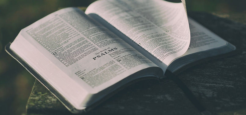 bible-1846174_1920_edited.jpg