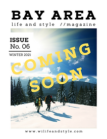 Bay Area Cover Winter 2020 (4).png