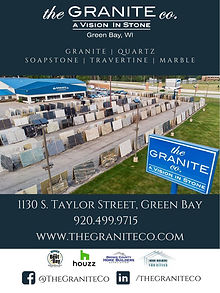 Granite Company  (1).jpg