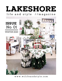 Lakeshore Cover Winter 2020.png