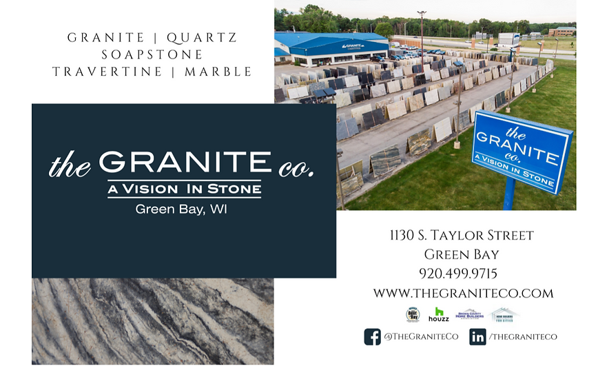 The Granite Co..PNG