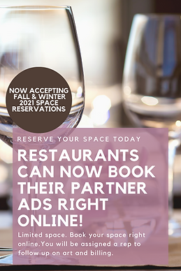 Reserve your space (1).png