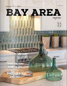 Bay Area Fall Cover.JPG