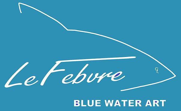 LeFebvre_Logo Blue.4.jpg
