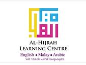 alhijrah1.png
