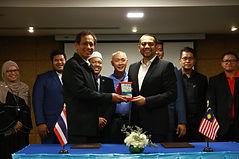 Thai-Malay Network_๑๙๐๔๒๐_0007.jpg