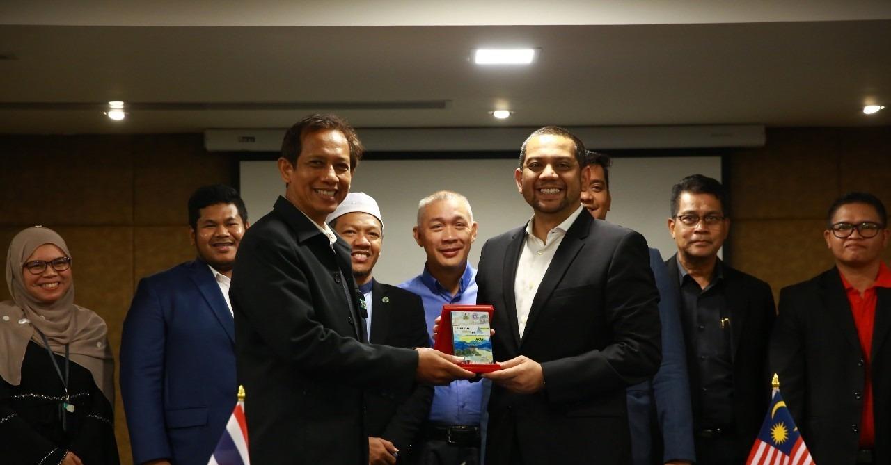 Thai-Malay%20Network_%E0%B9%91%E0%B9%99%