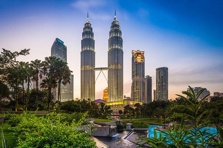 Image-1-Kuala-Lumpur.jpg