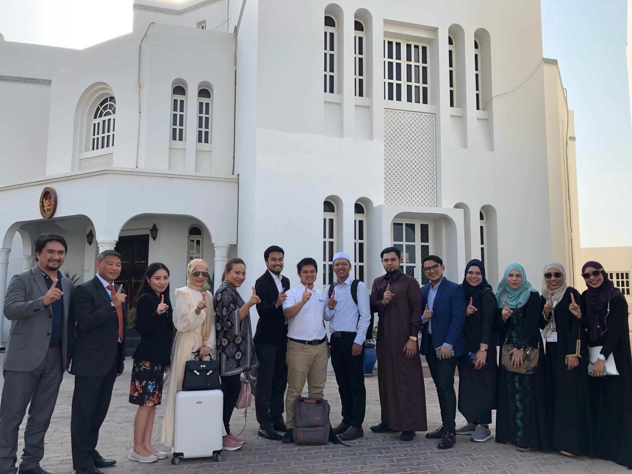 Oman_tmta