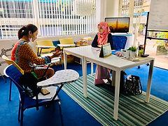 private_bahasaMalaysia.jpg