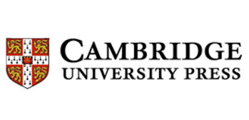 cambridge-university-press-logo.jpg