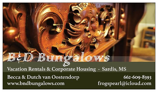 bndBungalows Business Card - Jan 2019.jp