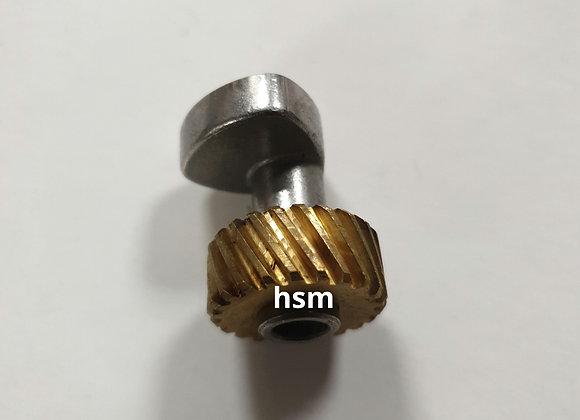 Frister+Rossmann 45 mark3  camstack gear,frister horizontal gear,39451